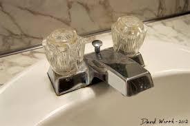 Diy Bathroom Faucet Bath Shower Faucets Lavatory Plumbing Fixtures Vessel Sink Faucets