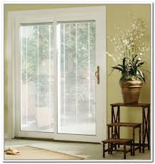 sliding patio doors home depot. 27 Glass Doors Home Depot Enchanting French With Blinds Built In Design Sliding Patio