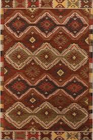 area rugs orange county traditional rugs orange county rugs flat woven burnt orange rug area rugs orange county ny