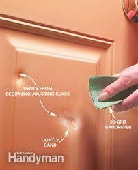 garage door dent repairGarage Door Dent Repair Neat Of Clopay Garage Doors And Garage