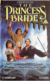 133 best ideas about the princess bride wedding hi folks at a recent meetup members mentioned about wanting to get together to see the princess bride at the palace theater about the movie 98 minutes