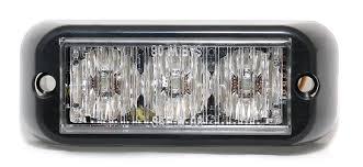 amazon com abrams t3 r led grille emergency vehicle warning 6 Way Wiring Diagram Whelen Strobe Light amazon com abrams t3 r led grille emergency vehicle warning strobe lights (red) automotive