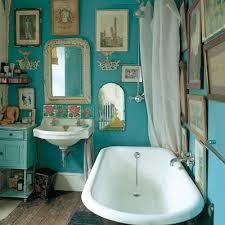 Rivestimenti Bagno Verde Acqua : Rivestimenti u arredare il bagno