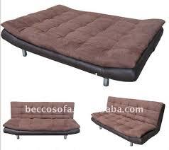 Folding Sofa Bed India remarkable folding couch bed with folding bed sofa  folding sofa sofas under 300 dollars