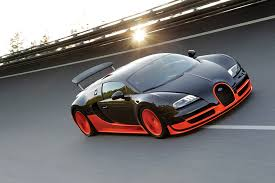The bugatti chiron is meant to be the strongest, fastest, most luxurious and exclusive serial supercar. Bugatti 16 4 Veyron Super Sport