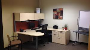 images office space. Greenwood Village CO Office Space For Rent Images