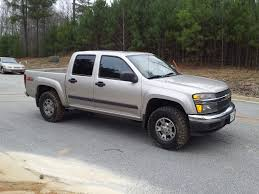 Chevy Colorado & GMC Canyon - JBoy's Album: 2007 chevrolet ...