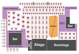 Jefferson Starship Tickets 2019 2020 Schedule Tour Dates
