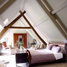 loft conversion ideas simple ideas design