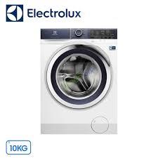 Máy Giặt Electrolux 10kg (EWF1042BDWA) Lồng Ngang Chính Hãng, Giá Rẻ Nhất