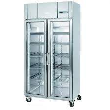 large size of rousing sub zero commercial refrigerator glass door refrigerator freezer combo glassdoor refrigerator