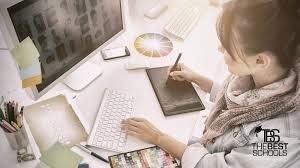 Entry Level Graphic Design Jobs Minnesota Best Online Associate In Graphic Design Programs
