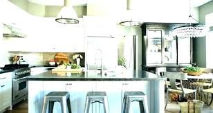 Track lights for kitchen Farmhouse Style Kitchen Track Lighting Kitchen Track Lighting Led Ceiling Lights With Plans Kitchen Track Lighting Home Depot Kitchen Track Lighting Kitchen Ideas Kitchen Track Lighting Kitchen Track Lighting Kits Lighting