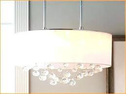 crystal lamp shade chandelier crystal lamp shade chandelier modern trendy white lampshade chandelier crystal lamp bedroom