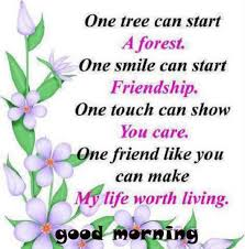 40 Good Morning Images For Friends With Hindi English Quotes Photos Custom Download Quotes About A Good Friendship