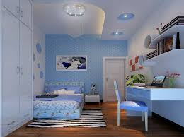 kids bedroom for girls blue. Kids Bedroom For Girls Blue