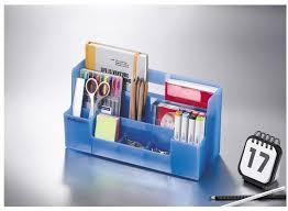 desk drawer paper organizer. Simple Organizer Paper Letter Statonary Storage Desk Drawer Organizer MaterialPP  Business Card Holdernamecard Case Box Wallet Credit Throughout Drawer Paper Organizer A