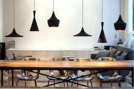 track lighting dining room. Track Lighting For Dining Room Designs With Black Industrial Copper On Long . A