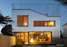 Image result for modern building designs clad with different materials