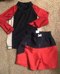 Boutique and Target Girl Dresses Size 2T-3 of them for Sale in ...