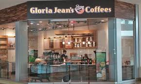 Gloria jeans coffees is one of the best restaurant due to its food quality and taste. Gloria Jean S Looks To Grow In South Bend Region Market Basket Southbendtribune Com