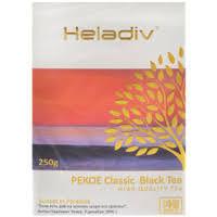 <b>Heladiv</b> — купить товары бренда <b>Heladiv</b> в интернет-магазине ...