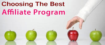 Image result for banner that says Program of the DAy