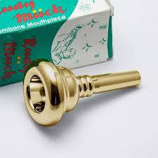 Rudy Muck Trumpet Mouthpiece Chart Cheap Rudy Muck Mouthpieces Find Rudy Muck Mouthpieces