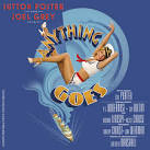 Anything Goes [New Broadway Cast Recording] [2011]