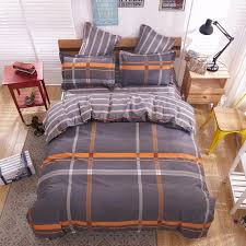 duvet cover set 1500 thread count egyptian quality ultra silky soft top quality premium bedding