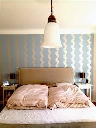 Ehrfürchtiges Moderne Wohnzimmer Tapeten Tapeten Wohnzimmer Braun