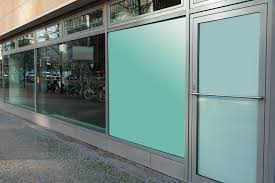 chicago replacement commercial windows doors installation experts