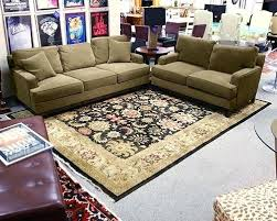 ethan allen rugs area rug home inc cleaning