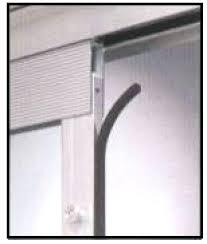 patio door draft guard draft guard for sliding glass doors choice image glass door design home patio door draft guard