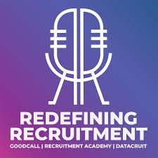 REDEFINING RECRUITMENT