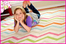 rug and home cartwheel designs