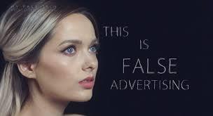 you look disgusting creator on childhood bullies makeup hypocrisy her viral film