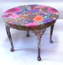 floral decoupage furniture. Image Result For Decoupage Furniture Floral A