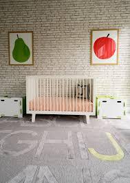 nursery trends for   project nursery