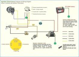 massey ferguson 65 wiring diagram model wiring diagram for you • mf 65 wiring diagram data wiring diagram blog rh 10 9 16 schuerer housekeeping de massey