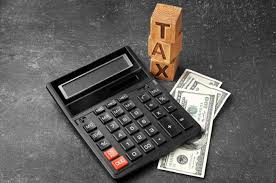 But there are certain situations where payouts will end up getting split between individuals and uncle sam. Are Life Insurance Proceeds Subject To Estate Tax