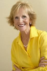Barbara Neal, Licensed Professional Counselor, Dallas, TX, 75219 |  Psychology Today
