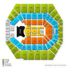 Usa Seating Chart Lubbock Elton John Tickets 2020 Farewell Yellow Brick Road Tour