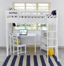 Kids Bedroom Furniture Singapore Kids Bedroom Furniture Sets