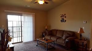 Living Room Furniture Springfield Mo Property Overview Kensington Lodges Kensington Park Apartments