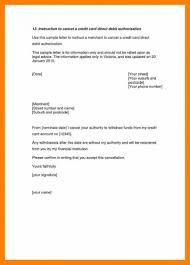 Hdfc Bank Credit Card Cancellation Letter Format Aderichie Co Demand