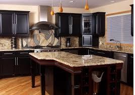 custom kitchen countertops backsplash ideas backsplash design tool backsplash designer high end backsplash tile