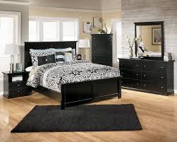 Solid Bedroom Furniture Wooden Bedroom Sets In Karachi Rustic Bedroom Sets Bedroom Rustic