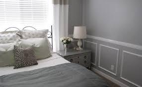 romantic gray bedrooms. Gray Bedrooms Ideas Romantic Bedroom A