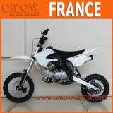 china 140cc pit bike 140cc pit bike manufacturers suppliers
